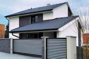 Speciální pigmenty integrované do povrchové vrstvy betonových tašek STAR odrážejí část infračerveného světla a tím omezují přehřívání střechy