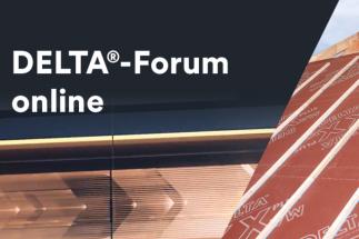 DELTA FÓRUM 2021 online