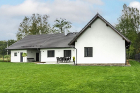 Stavba domu svépomocí vám dává volnost v rozhodování v jakékoliv fázi stavby (zdroj: Wienerberger)
