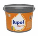 JUPOL Thermo (zdroj: JUB)