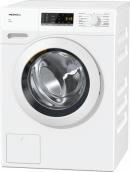 Pračka Miele - model WCA030 WCS Active
