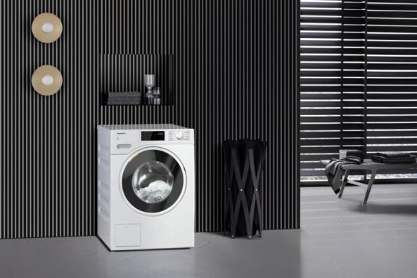 Pračka Miele - model WWD120 WCS 8kg