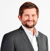David Mencl, ředitel Ekonomických staveb