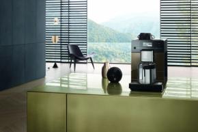 Kávovar Miele CM 5010 Silence