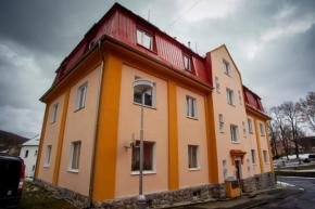 Nejen nový vzhled budovy zajistí zateplení fasády (zdroj: IVPS)