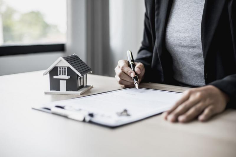 PORADNA: Skryté nebezpečí hypoték